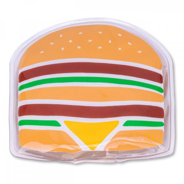 Handwarmer Big Mac