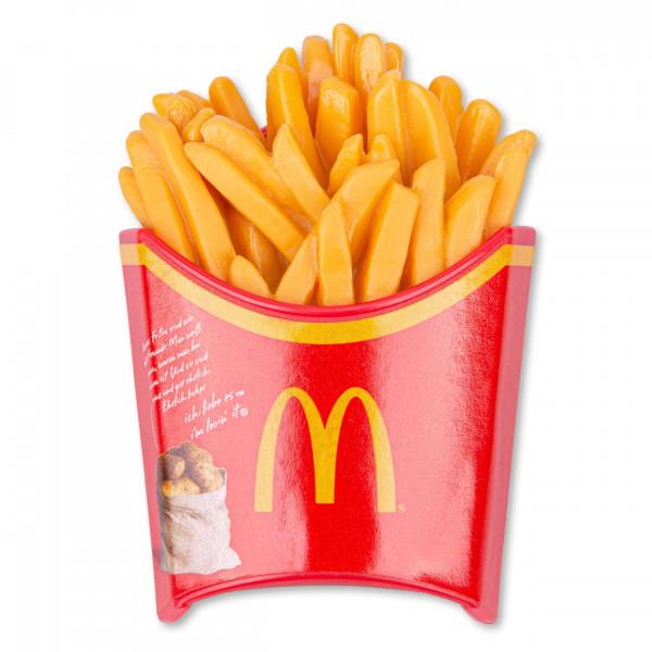 Magnet Fries