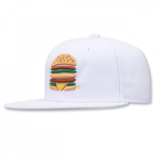 Base Cap Big Mac