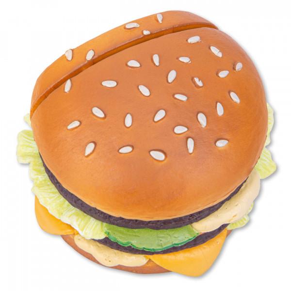 Magnet Big Mac