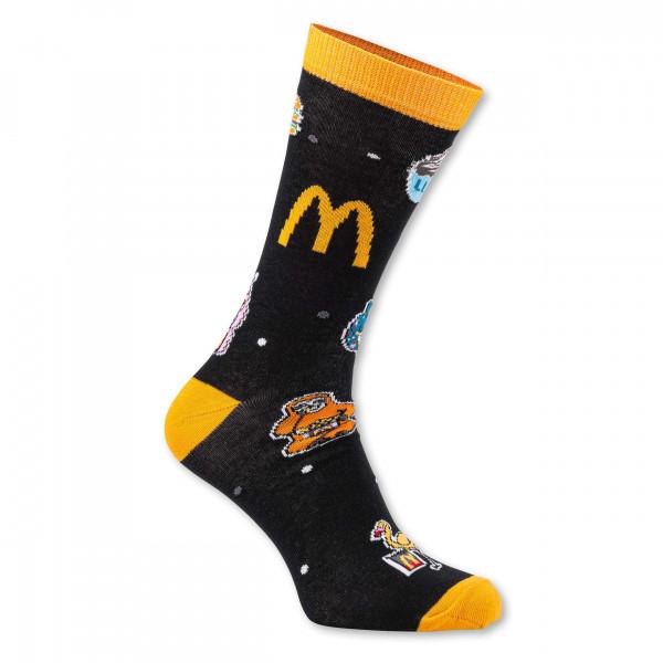 Socks Sloth