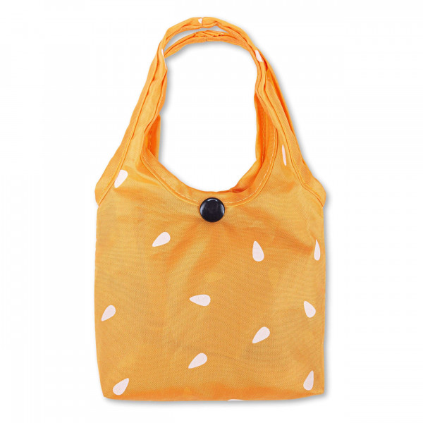 Shopping Bag Sesame