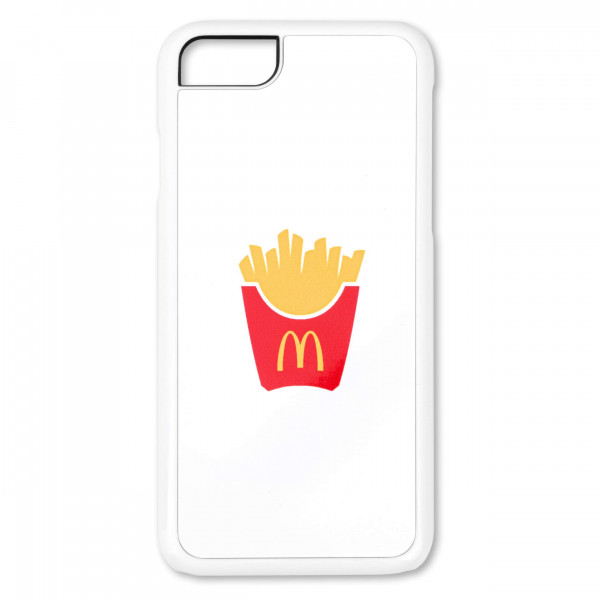 iPhone 8 Case Fries